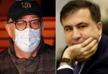 Mikheil Saakashvili's personal physician: We tackled critical situation today