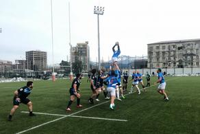 Audit report says unqualified people work at Batumi Rugby Club