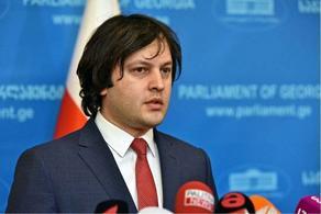 Ираклий Кобахидзе: Патриотизм восторжествует над ненавистью к Родине и церкви