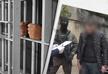 13 человек арестованы за принадлежность к воровскому миру