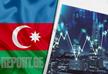 Azerbaijan's economy to return to pre-pandemic level in 2022