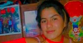 14 წლის დაკარგული ფეხმძიმე გოგონა გარდაცვლილი იპოვეს