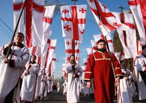 How will Christmas Alilo march be held this year?