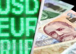 Один доллар на Bloomberg стоит 3,2125 лари