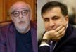 Каково состояние Михаила Саакашвили?