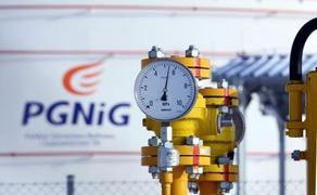 პოლონეთში გაზის ფასი 24%-ით გაიზარდა