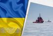 В Грузии освободили украинских моряков и бывшего члена охраны Саакашвили