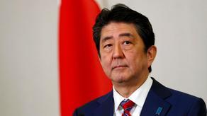 იაპონიის პრემიერი: 2021 წელს ოლიმპიადა არ ჩატარდება, თუ პანდემია არ დამარცხდა