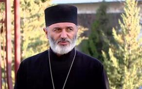 Patriarchate of Georgia draws up plan for Ninotsminda boarding school
