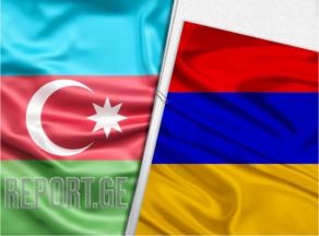 Рассмотрит ли Азербайджан возможность вовлечения Армении в новые транспортные коридоры