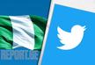 ნიგერიის ხელისუფლებას ტვიტერის მომხმარებელთა დევნა აუკრძალეს