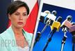 Eka Mishveladze: They should take responsibility