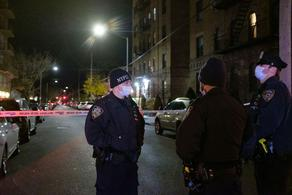 Georgian teenager stabbed to death in New York - PHOTO