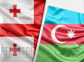 Спецпредставитель ЕС посетит Грузию и Азербайджан