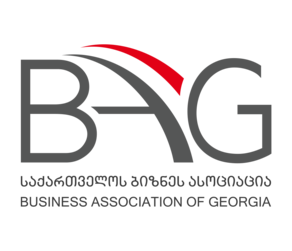 Business Association praises accelerated lift of economic restrictions
