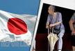 იაპონიაში ხანდაზმულთა რიცხვმა რეკორდულ ნიშნულს მიაღწია