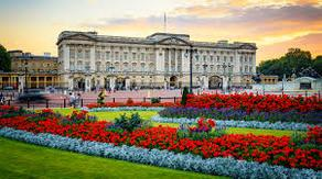 Buckingham palace to exhibit its art collection first for 200 years