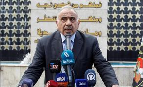 Iraqi Prime Minister evicted from the post by the Parliament