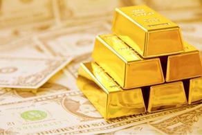Стоимость золота в Грузии может увеличиться на 11%