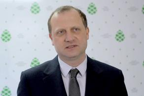 Zurab Japaridze declared guilty