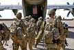 აშშ-მა ახლო აღმოსავლეთიდან სამხედრო მოსამსახურეების და შეიარაღების გაყვანა დაიწყო