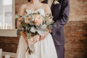 ტაივანელმა მამაკაცმა შვებულების მისაღებად ოთხჯერ იქორწინა