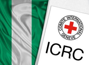 ნიგერიაში წითელი ჯვრის თანამშრომელი გაიტაცეს