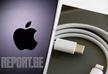 ჩინელმა სტუდენტებმა Apple-ს უჩივლეს