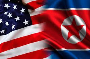 CNN: რა საშობაო საჩუქარს უმზადებს ჩრდილოეთ კორეა აშშ-ს