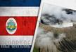 კოსტა-რიკაში ღვარცოფს მსხვერპლი მოჰყვა