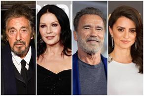 გამოიცანი, რომელი ეროვნების არის ეს ჰოლივუდის მსახიობი - ქვიზი
