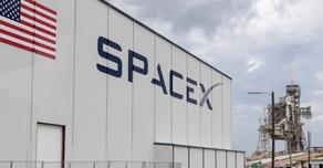 ილონ მასკის SpaceX-მა საქართველოს ინტერენეტიზაციის პროცესში ჩართულობაზე დაინტერესება გამოთქვა