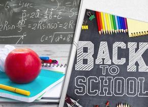 დაიწყება თუ არა 4 ოქტომბერს სწავლა საკლასო ოთახებში - უახლესი ინფორმაცია სამინისტროდან