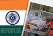 First patient dies of Delta Plus in India