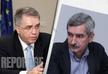 Сергеенко: Распространенная информация о заявлении Пааты Имнадзе - ложь