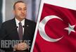 Mevlut Cavusoglu: World community should respect Azerbaijan's territorial integrity