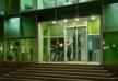 Из здания полиции в Тбилиси выпрыгнул мужчина