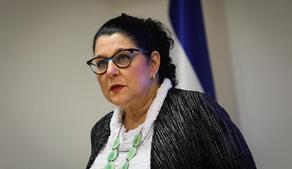 ისრაელის ჯანდაცვის სამსახურის უფროსი გადადგა
