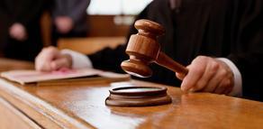 მოსამართლემ 20 ივნისის საქმეზე დაკავებულები პატიმრობაში დატოვა