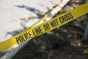 Body of man found on shore of Paravani lake