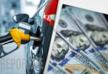 საქართველოში საწვავის ფასი იზრდება