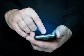 Сколько смартфонов используется в Грузии
