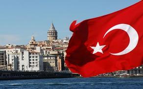 თურქეთი ევროკავშირს უსაფრთხო ქვეყნების სიაში დაამატებას სთხოვს