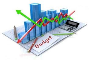 Budget to have a lack of 1.5 mln tax incomes