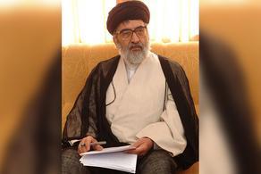 ირანის ყოფილი ელჩი ვატიკანში კორონავირუსით გარდაიცვალა