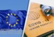 Moderna vaccines for 12-17 year olds approved by European Medicines Agency