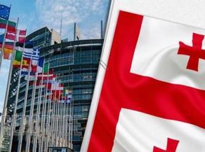 როგორ დააზარალებს ევროკავშირის შესაძლო სანქციები ეკონომიკას