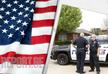 აშშ-ის პოლიციამ მოქალაქეებს სთხოვა, მტკიცებულებები თავად შეაგროვონ