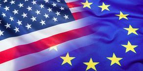 საქართველოს მხარდასაჭერად ევროკავშირი და აშშ რუსეთის წინააღმდეგ ერთობლივ მიდგომას შეიმუშავებენ