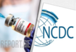 Центр общественного здоровья Грузии начинает марафон вакцинации